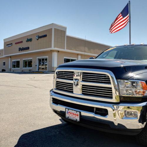 Great Sales Opportunities Gates Automotive Group Sales